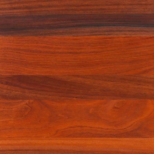 Sapele - Wide Stave Worktop - Nature Grade