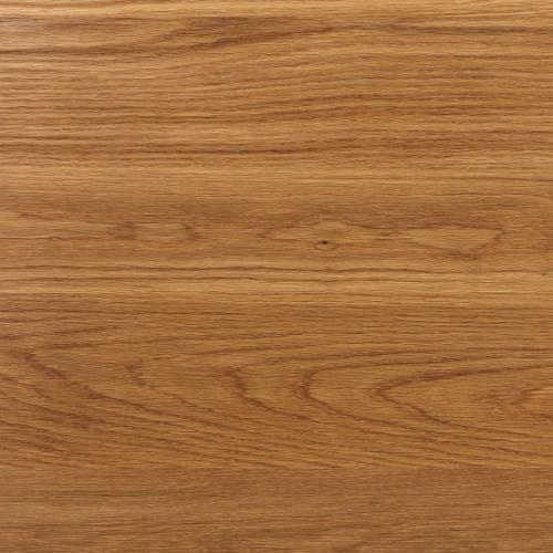 European Oak - Wide Stave Worktop - Nature Grade