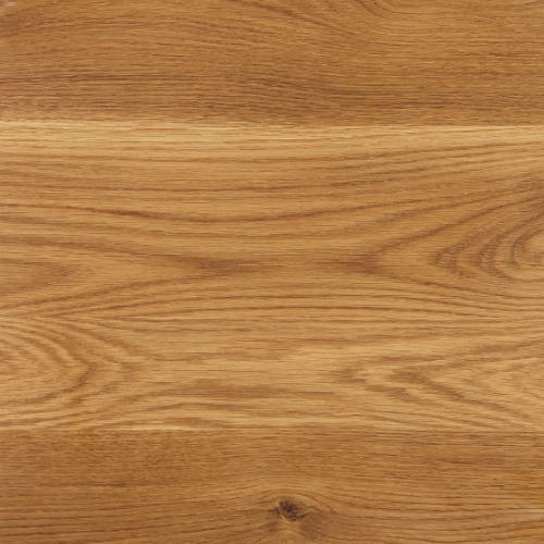 European Oak - Wide Stave Worktop - Character Grade