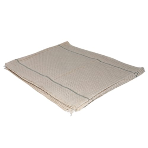 Bona Cotton Oiling Cloth