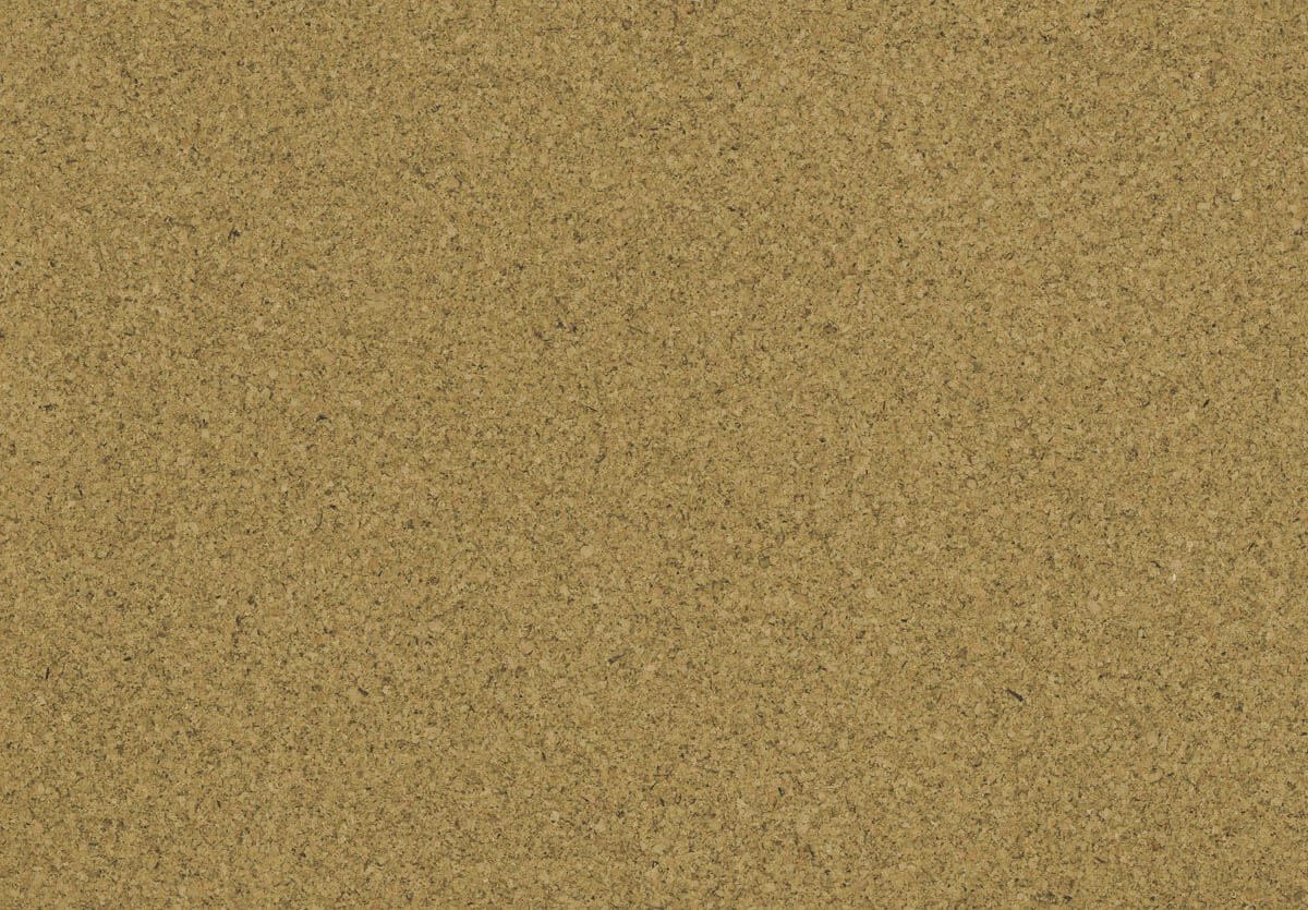Puretree Cork Heritage Tiles – 305 x 305 x 4.8mm – Unfinished