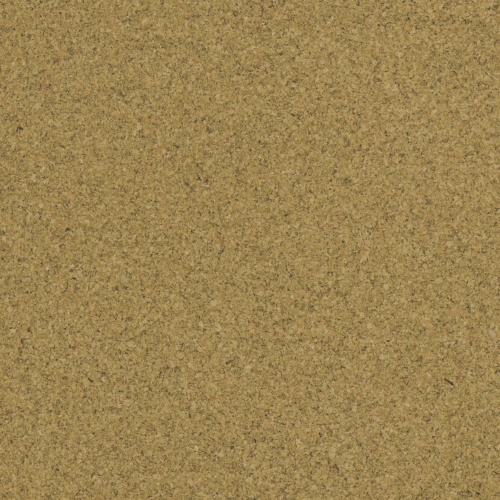 Puretree Traditional Cork Tiles – 305 x 305 x 8mm – Unfinished