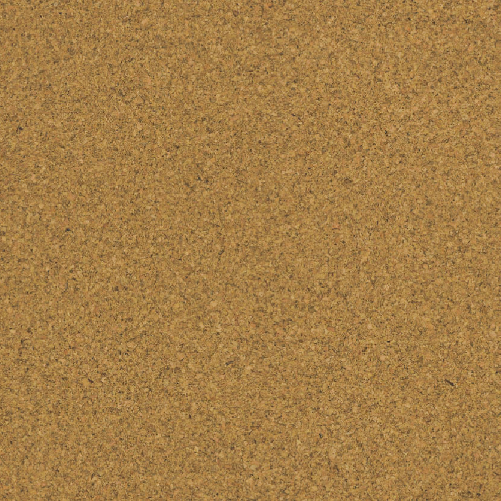 Puretree Cork Heritage Tiles – 305 x 305 x 3.2mm – Acrylic Varnish