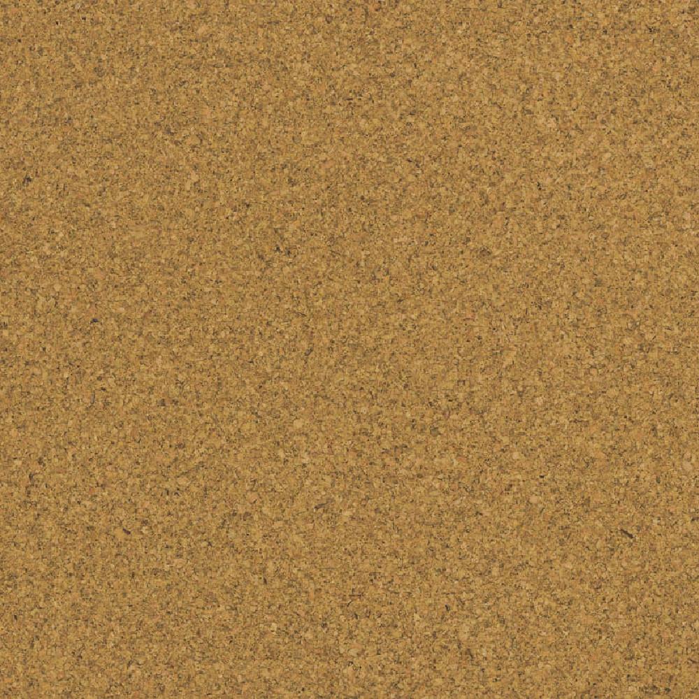 Puretree Cork Heritage Tiles – 305 x 305 x 4.8mm –  Acrylic Varnish