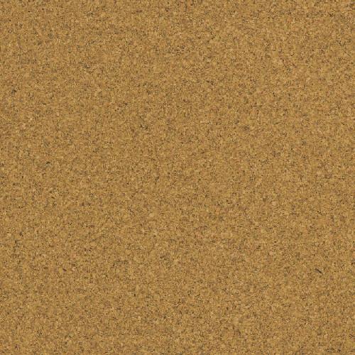 Puretree Cork Heritage Tiles – 305 x 305 x 8mm –  Acrylic Varnish