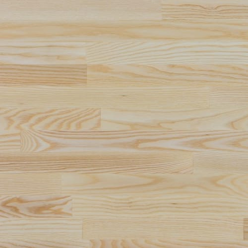 Block Style Worktop - Prime Ash