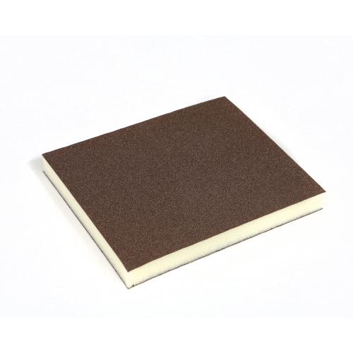 Rawhide Sanding Pads