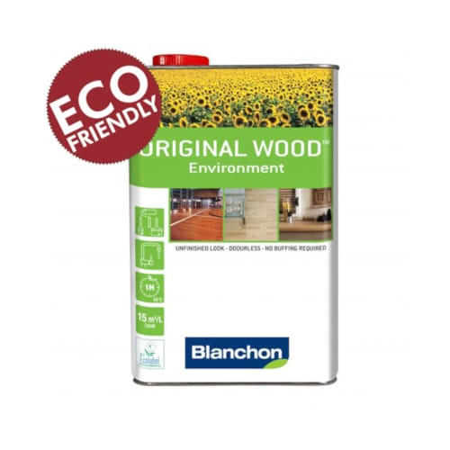 Blanchon Original Environment Oil