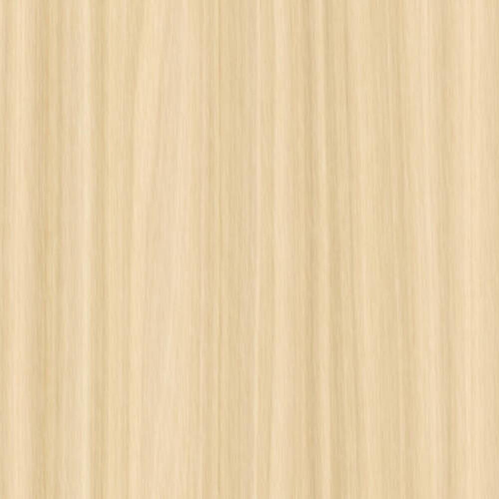 Ash Veneered Birch Plywood – A/B  - 2440 x 1220 x 18mm