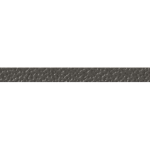 Wide Stave Worktop - Oak Character Grade