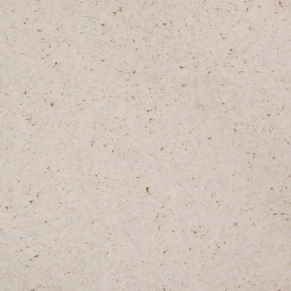 eCork Floor Tiles - White