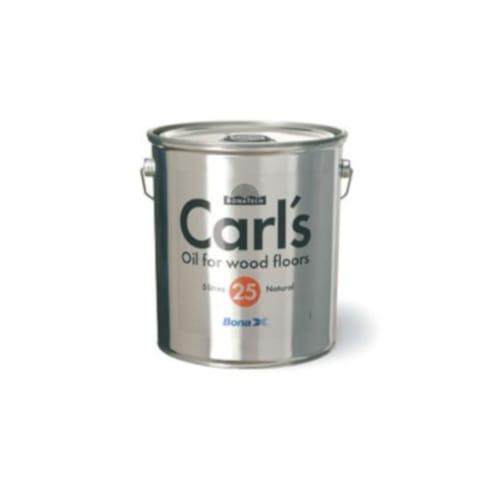 Bona Carls Oil 25