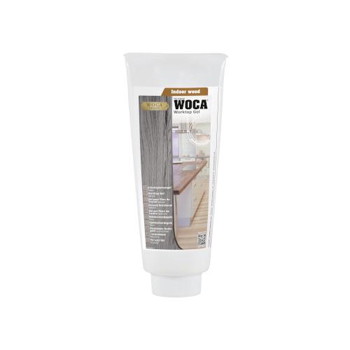 Woca Worktop Gel - Natural - 400ml