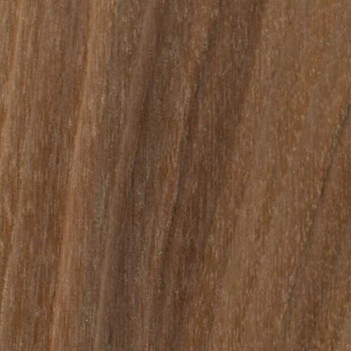 Walnut Veneered MDF - 2 Sided A/B - 2440 x 1220 x 12mm