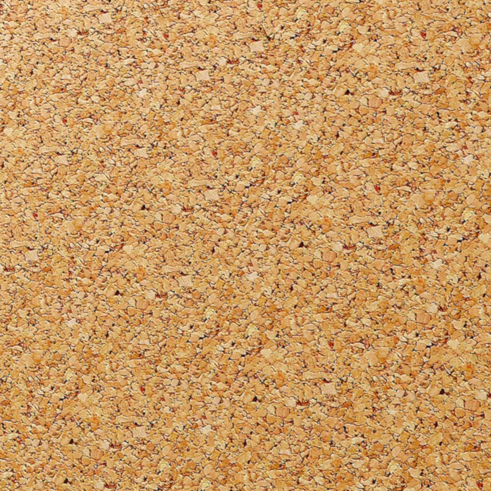 AcoustiCork T11 Underlay for Bonded Wood Floors