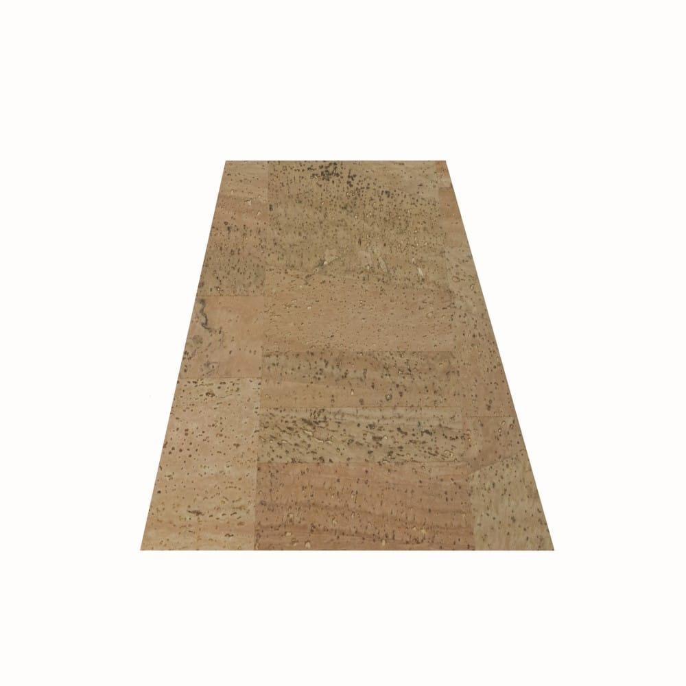 FabCork Fabric - Natural