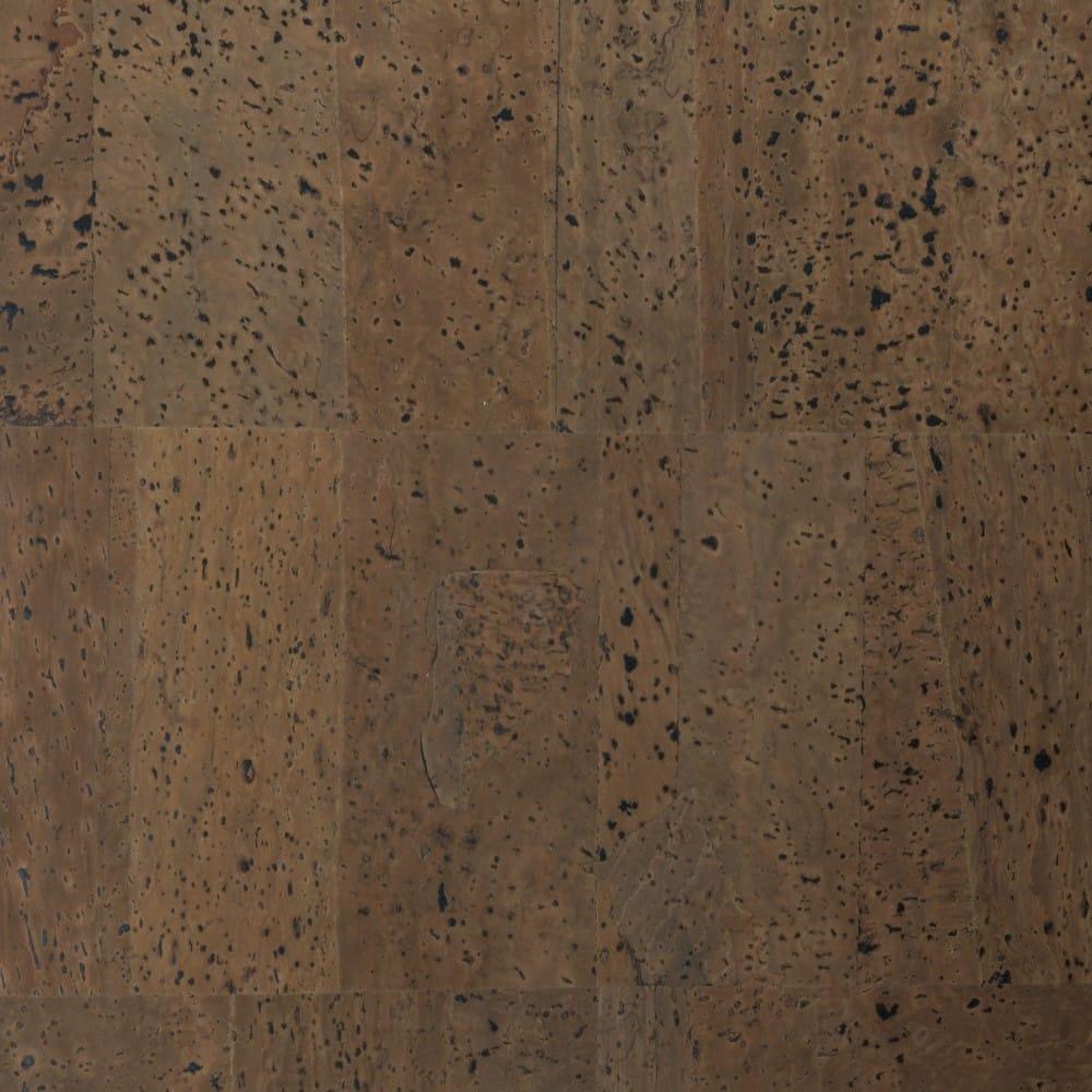 FabCork Fabric - Dark