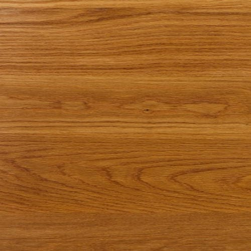 Wide Stave Worktop - American Oak Nature Grade -
