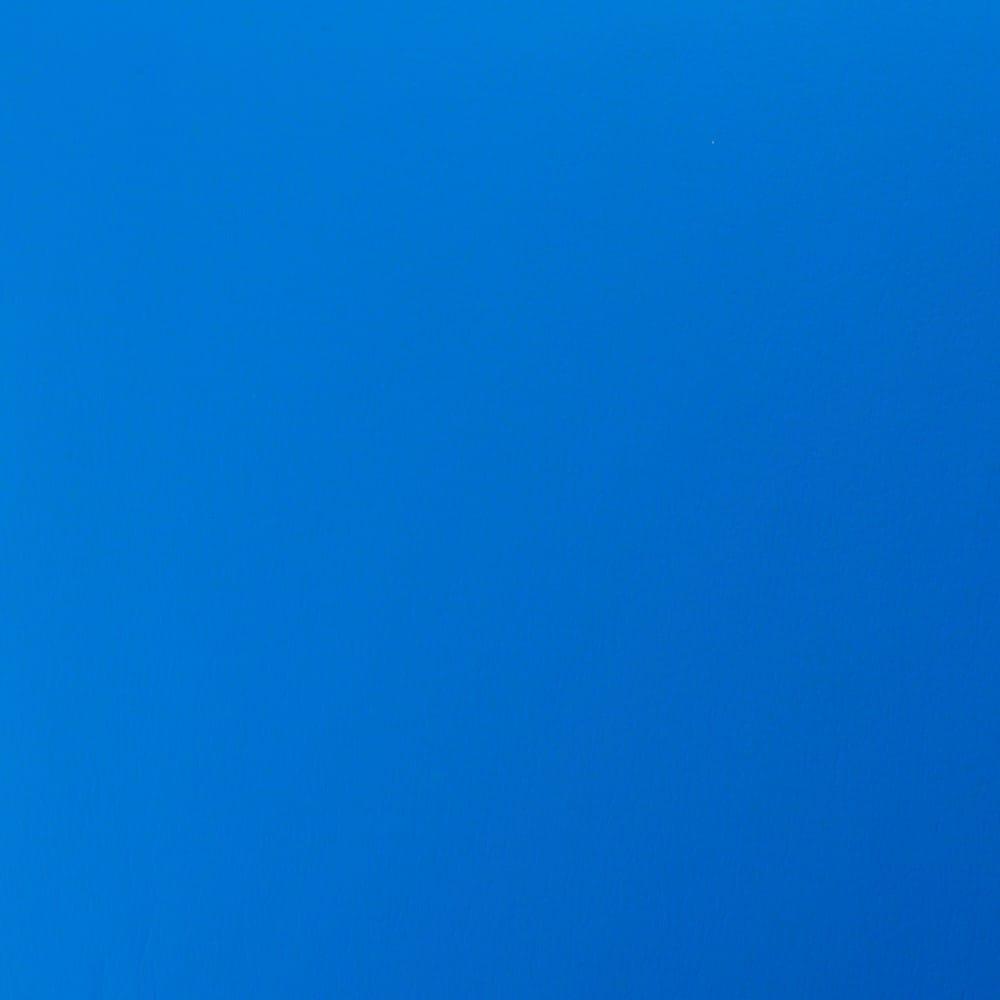 FabCork Fabric - Blue