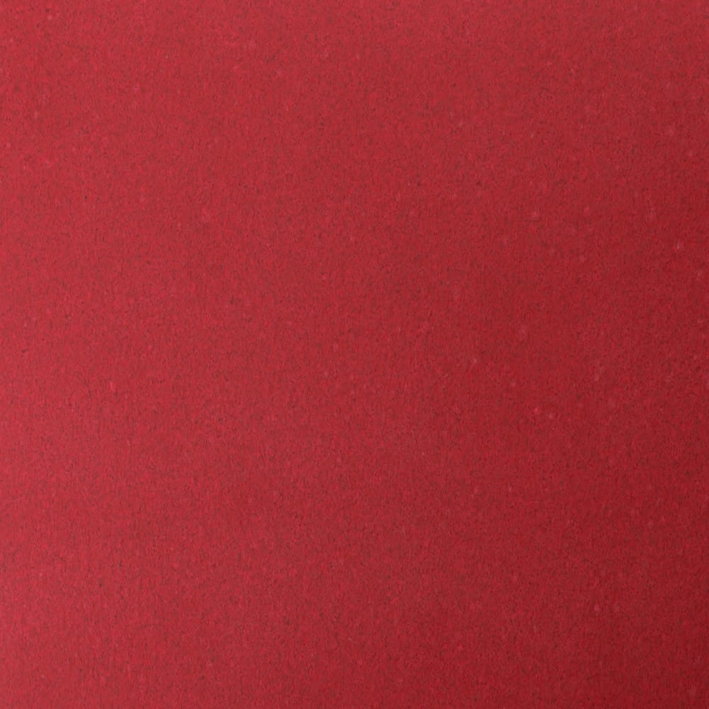 FabCork Fabric - Red