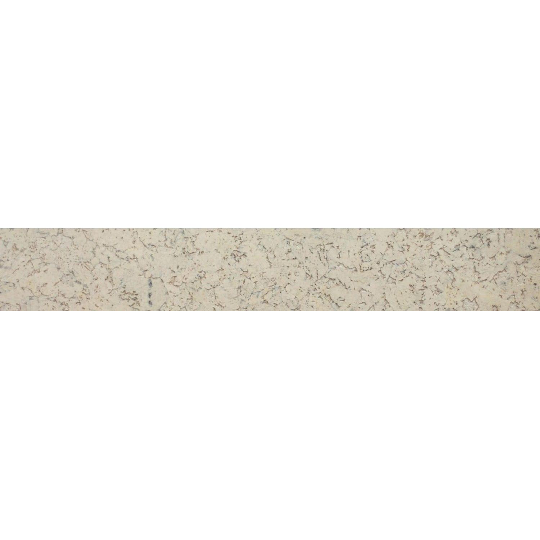 Muratto New Dekwall - Ivory