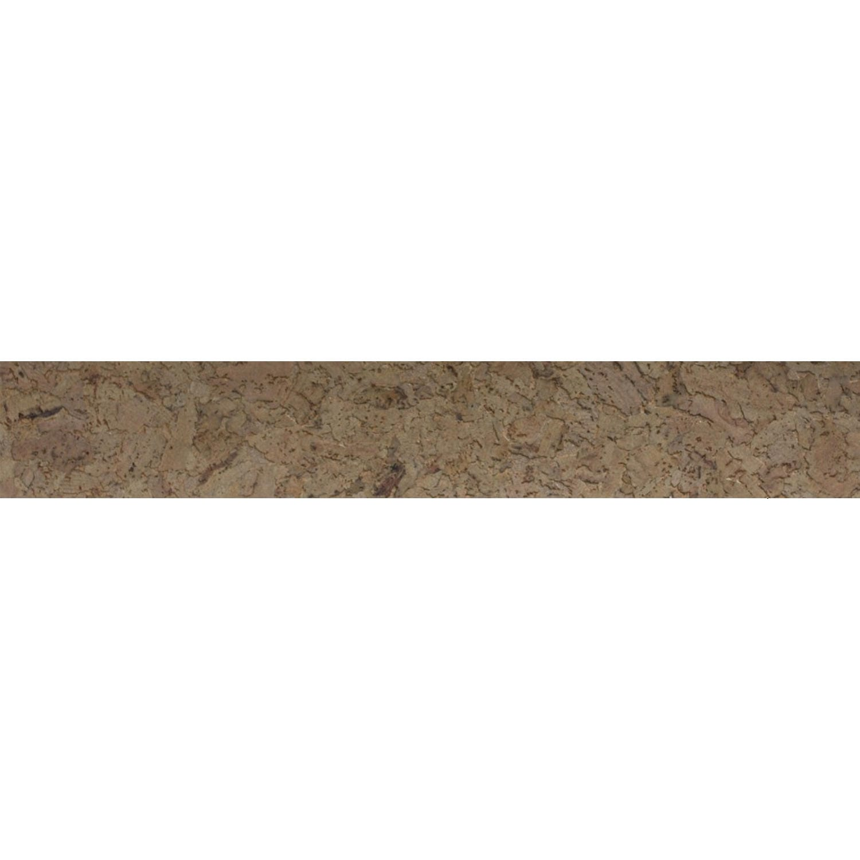 Muratto New Dekwall - Stone