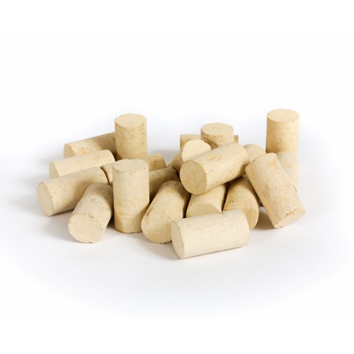 Colmated Wine Corks