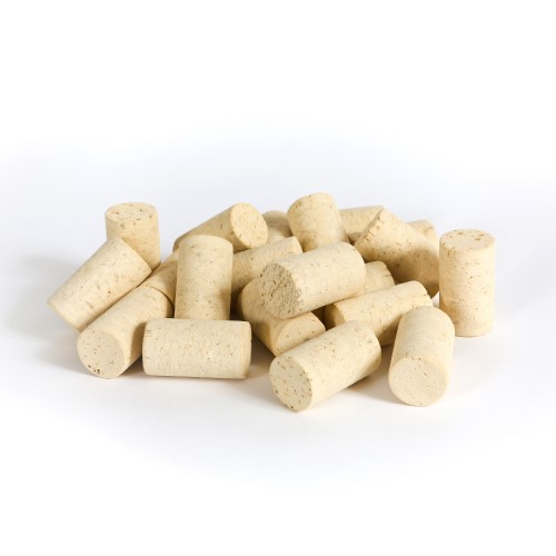 Technical Wine Corks