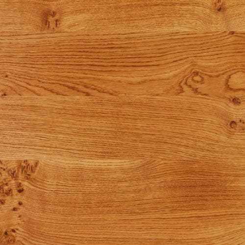 Wide Stave Worktop - Pippy Oak Character Grade -