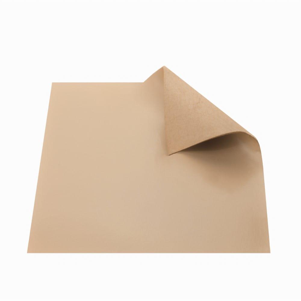 FabCork Fabric - Cream
