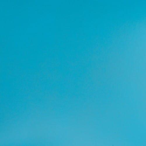 FabCork Fabric - Baby Blue