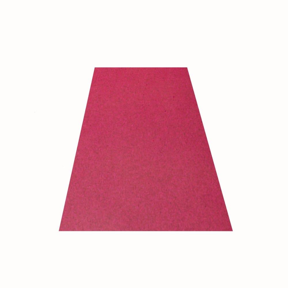 FabCork Fabric - Pink