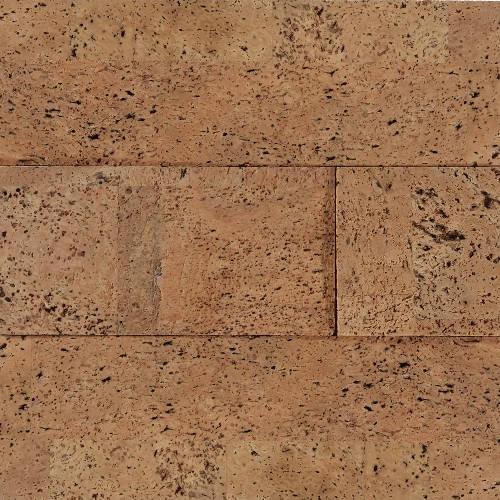 Muratto 3D Cork Bricks