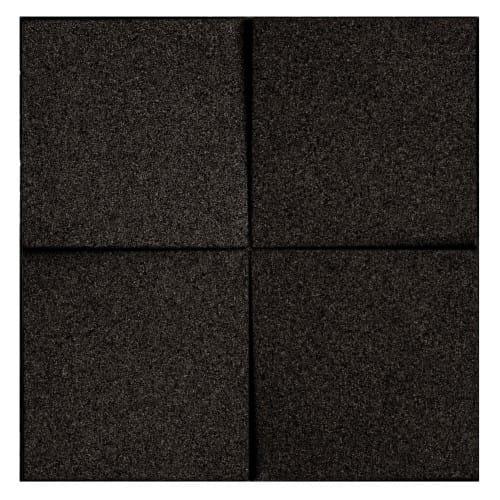 Muratto Organic Blocks - Chock
