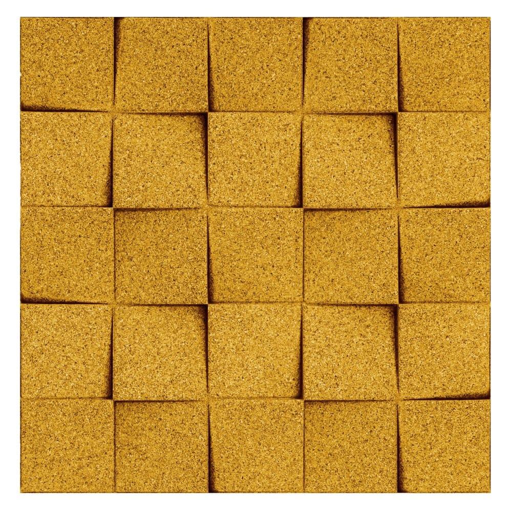 Muratto Organic Blocks - MiniChock