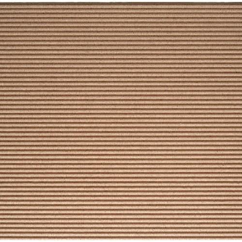Muratto Organic Blocks - Strips - Infinity