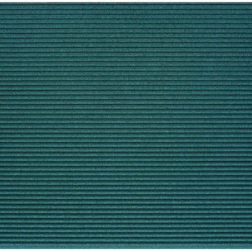 Muratto Organic Blocks - Strips - Infinity - Emerald