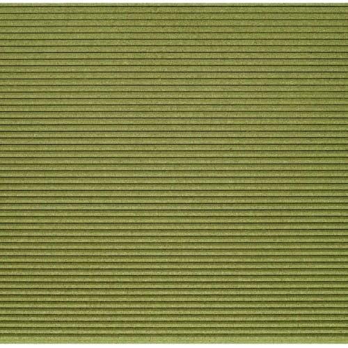 Muratto Organic Blocks - Strips - Infinity - Olive