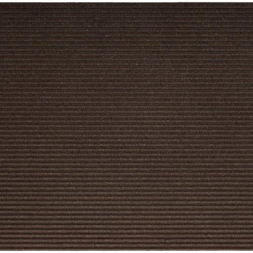 Muratto Organic Blocks - Strips - Infinity - Aubergine