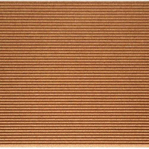Muratto Organic Blocks - Strips - Infinity - Natural