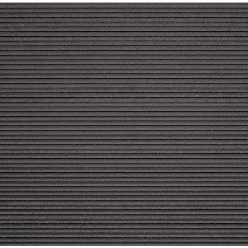 Muratto Organic Blocks - Strips - Infinity - Grey