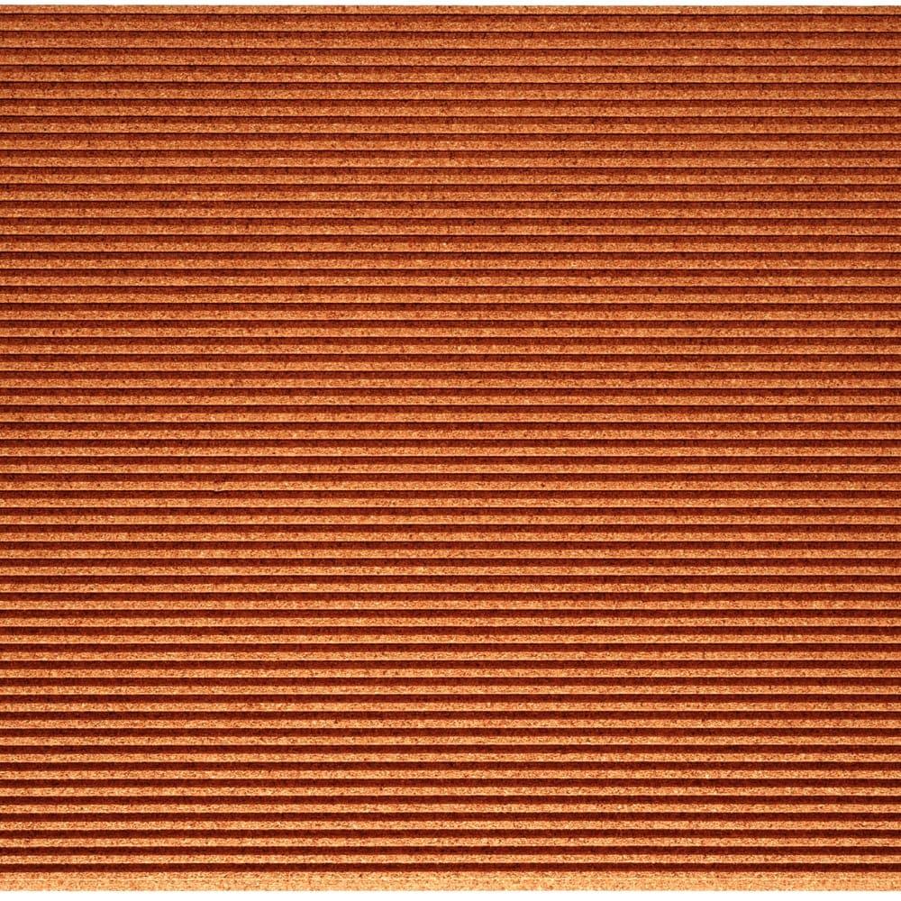 Muratto Organic Blocks - Strips - Infinity - Copper