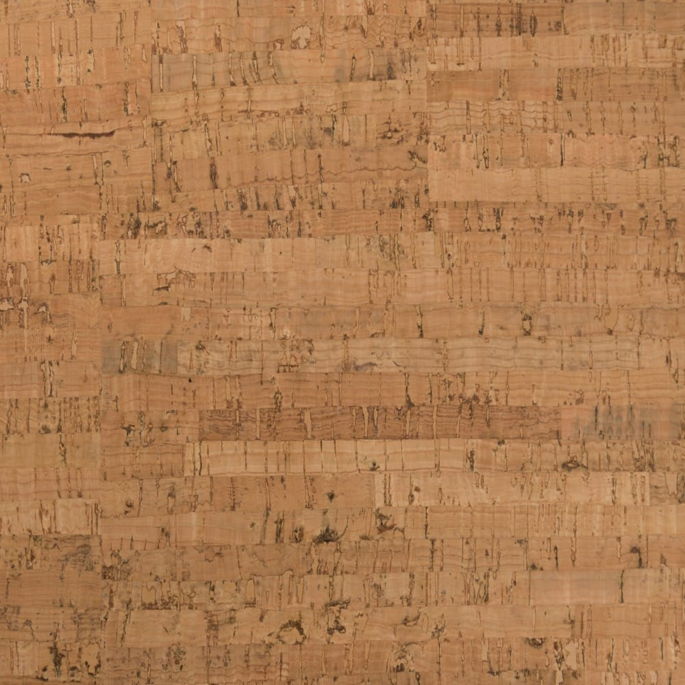 DesignCork Fabric - Natural
