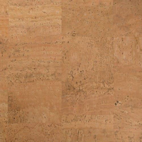 DesignCork Fabric - Surface Natural