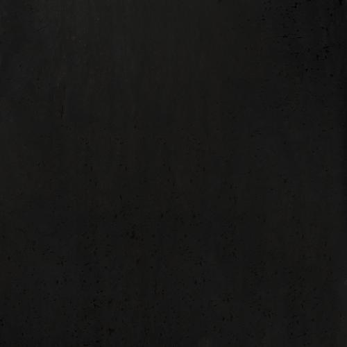 DesignCork Fabric - Black