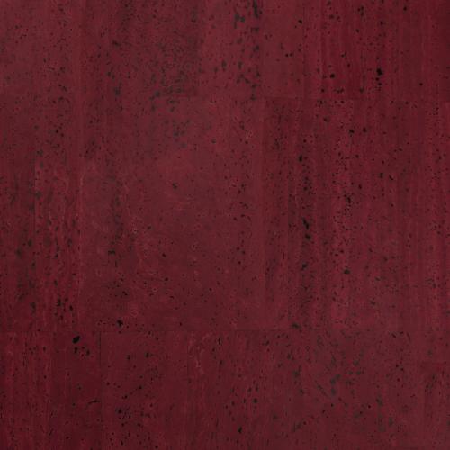 DesignCork Fabric - Wine