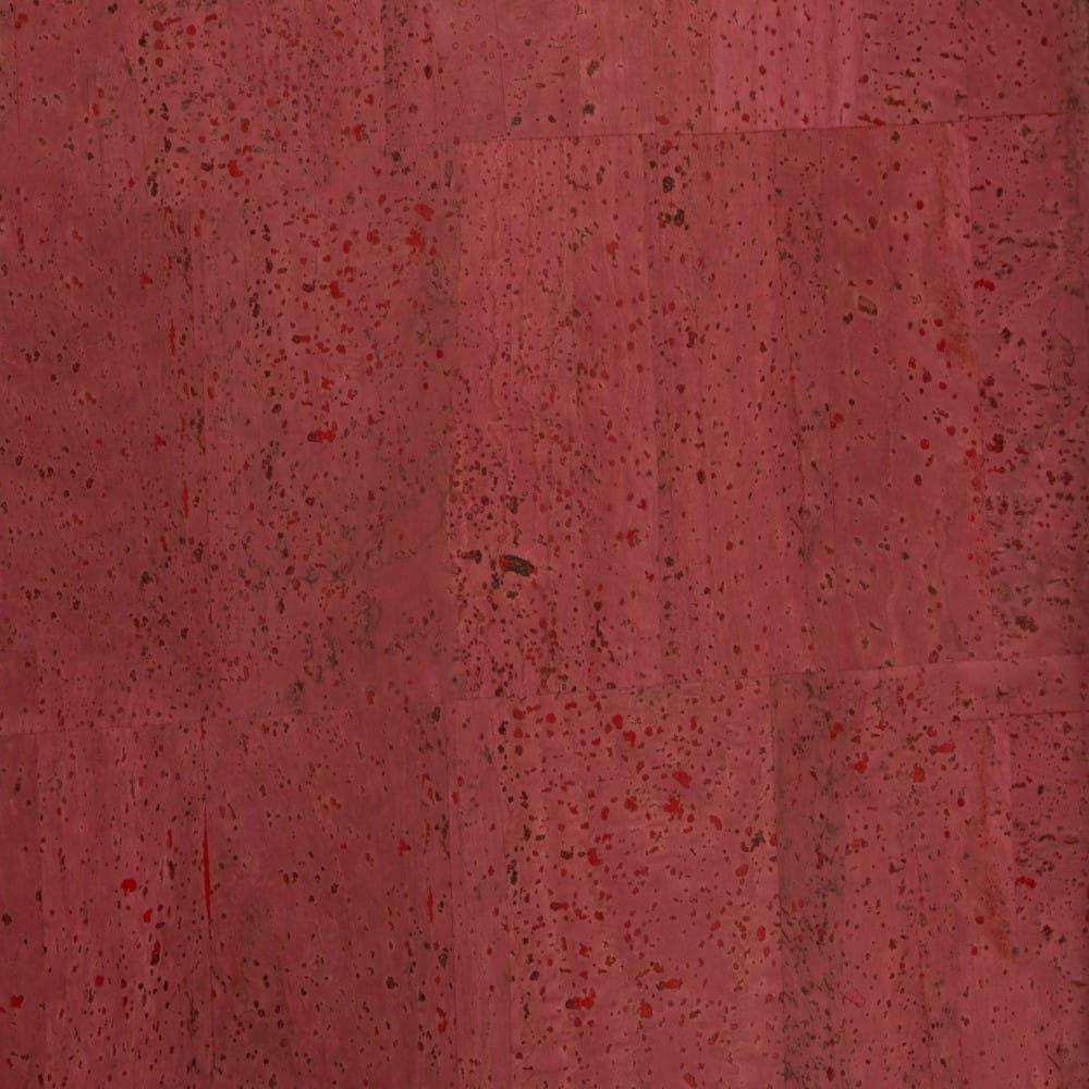 DesignCork Fabric - Pink