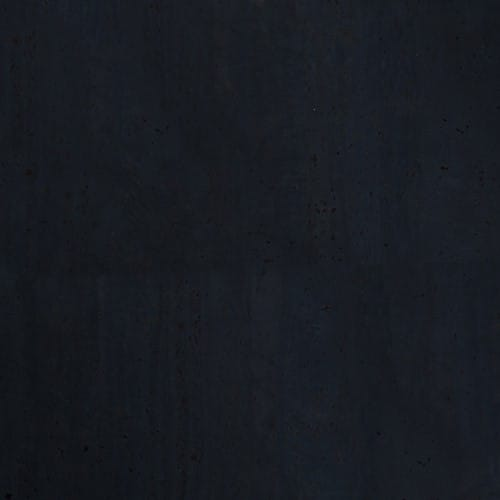 DesignCork Fabric - Navy Blue