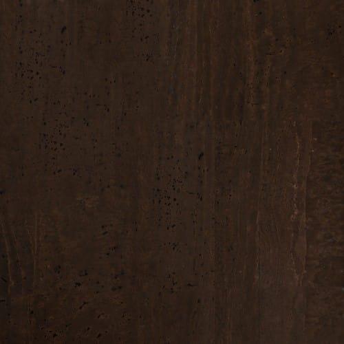 DesignCork Fabric - Brown