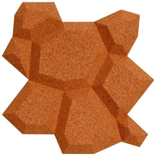 Muratto Organic Blocks - Beehive